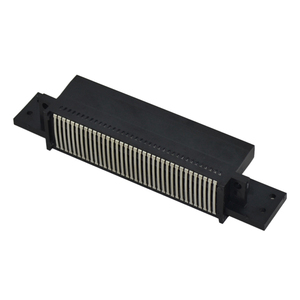Image 5 - Game Cartridge card Slot Connector 72 Pin for Nintendo Entertainment System for NES 8 Bit Console