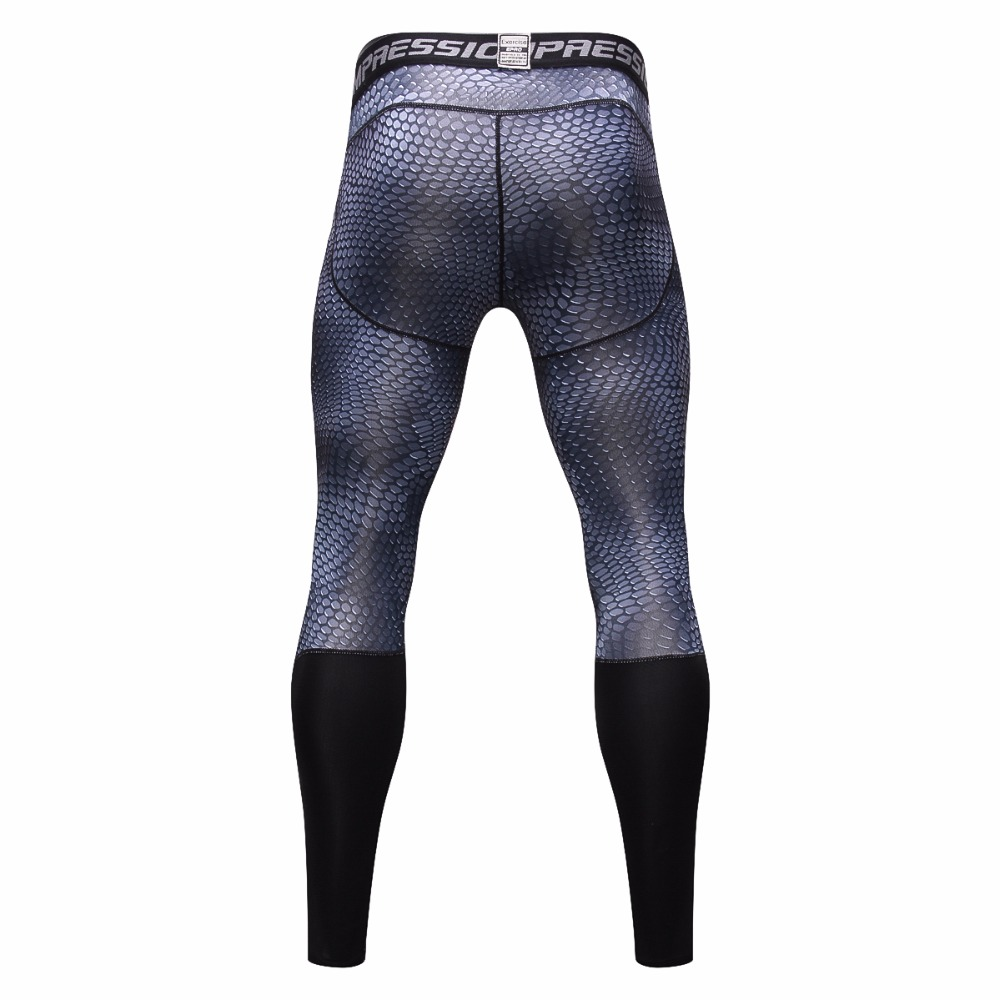 Interior Rashguard Pantalones Mens kz17 Nuevo Medias Skinny kz14 Chándal Transpirable Compresión Fitness kz15 kz16 Kz18 De Serpentina Leggings Ropa FPfx0xwvq