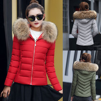 Women-Warm-Winter-Fashion-Hooded-Fur-Collar-Parka-2