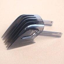 الشعر مجز مشط ل فيليبس HC9450 HC9490 HC9452 HC7460 مرفق اللحية مشط الشعر المتقلب 24 42 ملليمتر