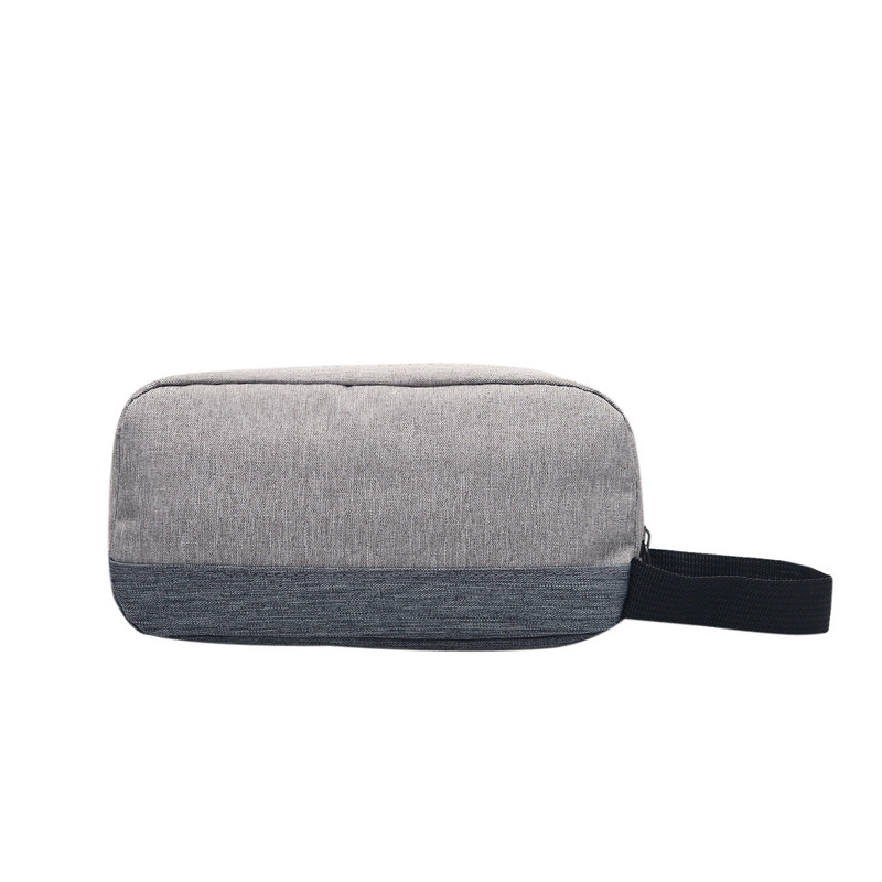 New Ladies Clutch Women Bag Mobile Phone Fashion Small Cross Section Wallet Canvas Polyester Purses Solid Color High CapacityNew Ladies Clutch Women Bag Mobile Phone Fashion Small Cross Section Wallet Canvas Polyester Purses Solid Color High Capacity