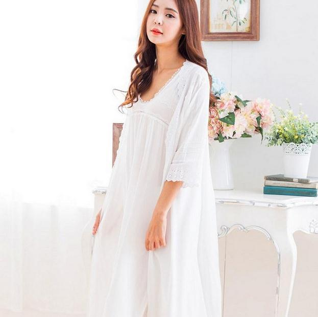 Online Get Cheap White Negligee Alibaba Group