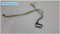 Original Genuine Laptop FOR DELL FOR Inspiron 11 3162 11 6 LED Screen Cable DP N