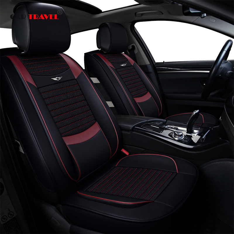 4 in 1 car seat 0008