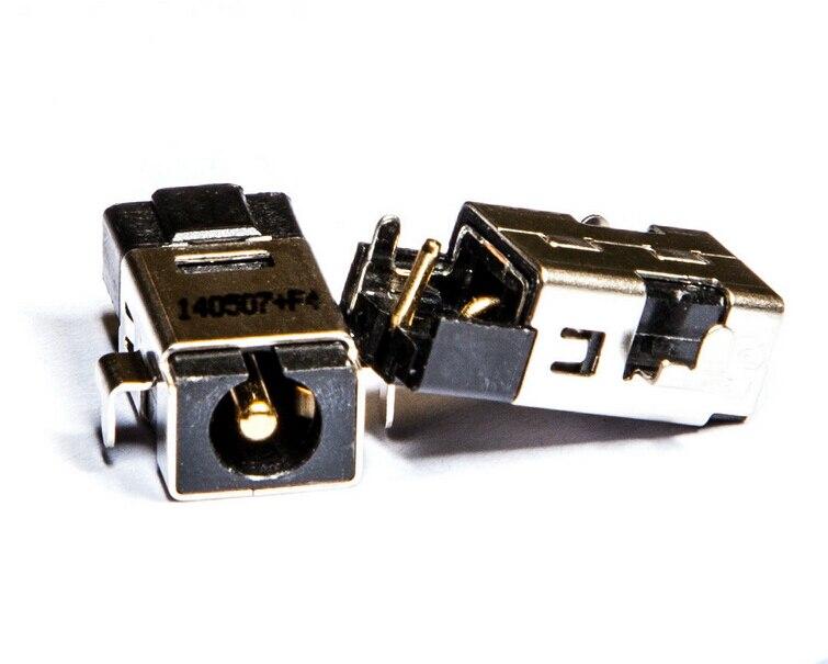 DC POWER JACK SOCKET for Dell Vostro 5460 5560 5470