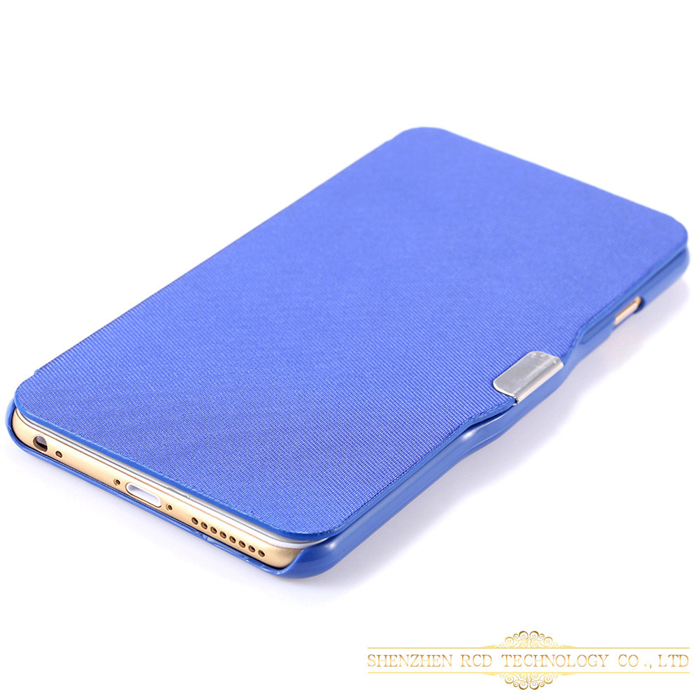 case for iPhone 631
