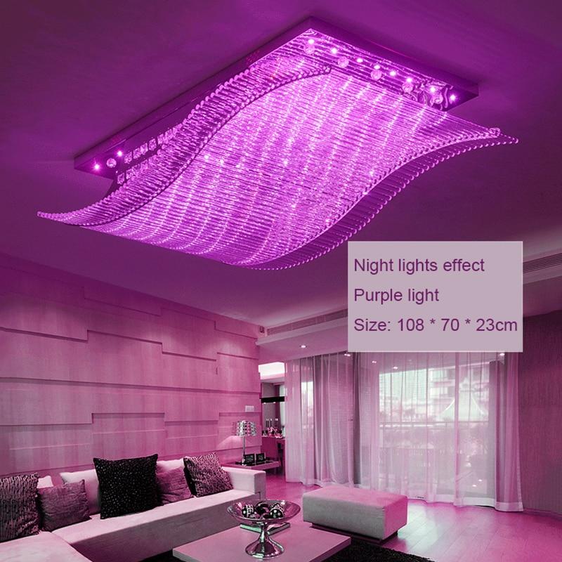 Nice Ceiling Lamps For Living Room Model - Living Room Designs ...