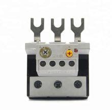 Термальность реле перегрузки gth 85 85/3 34 50a перегрузка двигателя