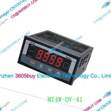 Original MT4W-DV-41 Digital multi-function panel table