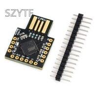 Beetle Leonardo USB ATMEGA32U4 Mini Development Board
