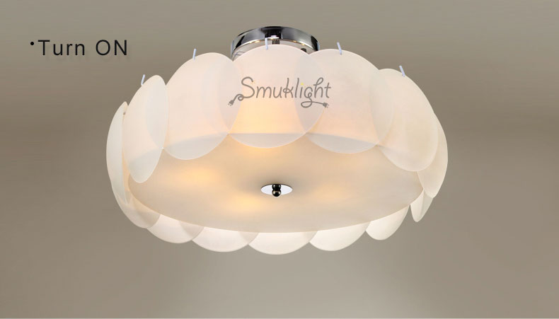 glass-ceiling-lamp_13