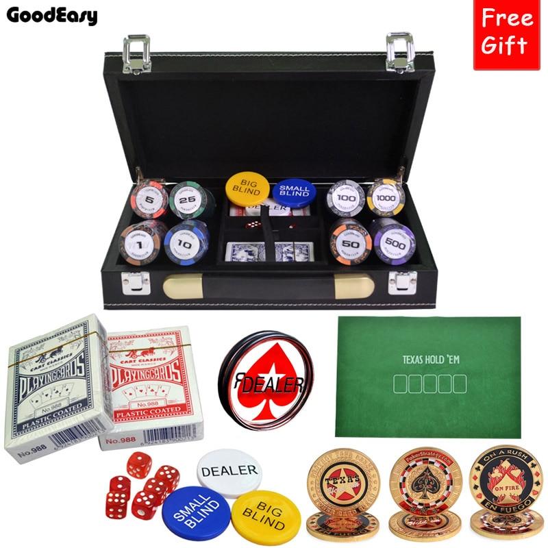200-300-400-500pcs-set-14g-pcs-font-b-poker-b-font-chips-sets-wheat-clay-casino-texas-hold'em-font-b-poker-b-font-sets-with-leather-suitcase-free-gift