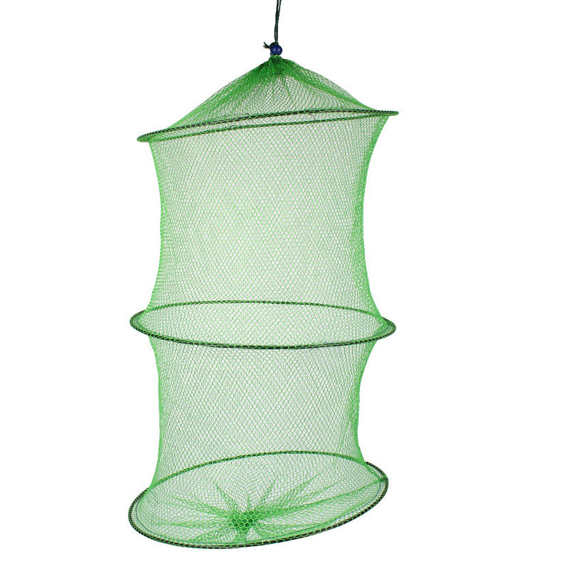 Online buy wholesale fise from china fise wholesalers for Small fishing net