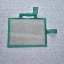 TP110VT-24V TP110VL-24V Touch Glass Panel for Machine Panel repair~do it yourself,New & Have in stock