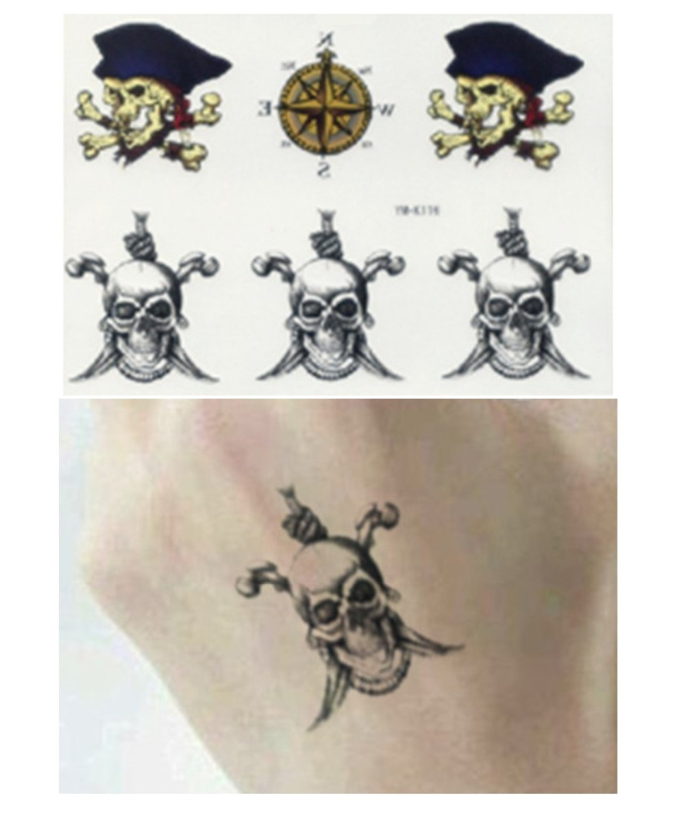 Online buy wholesale foamposite from china foamposite for Wholesale temporary tattoos
