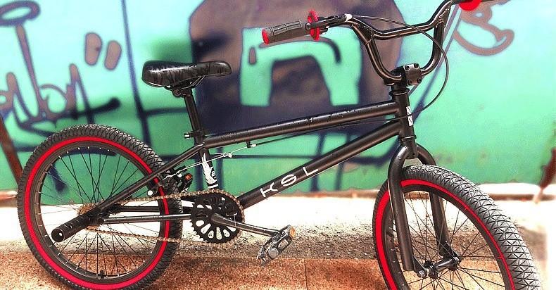 bike_19