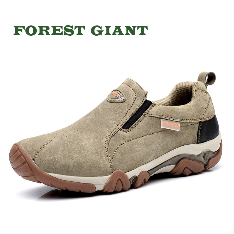 Spring Boy Autumn Sneaker Male Slip Flats Fashion Casual Men GIANT 8879 Men  On FOREST Casual 2018 Shoes Shoes q8xwEtA 5cfdd0849bcc