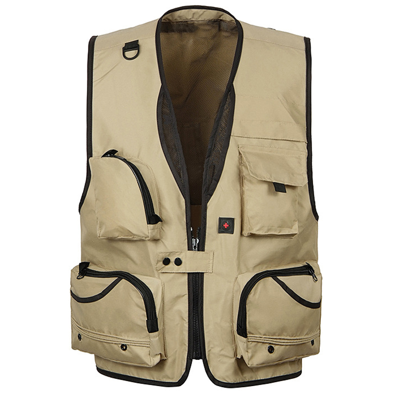 Mens tall work vest nri investment in india 2021 diwali