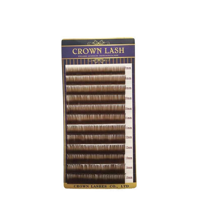 Extensão do Chicote 0.15 7-15mm Misto Tamanho Bandeja
