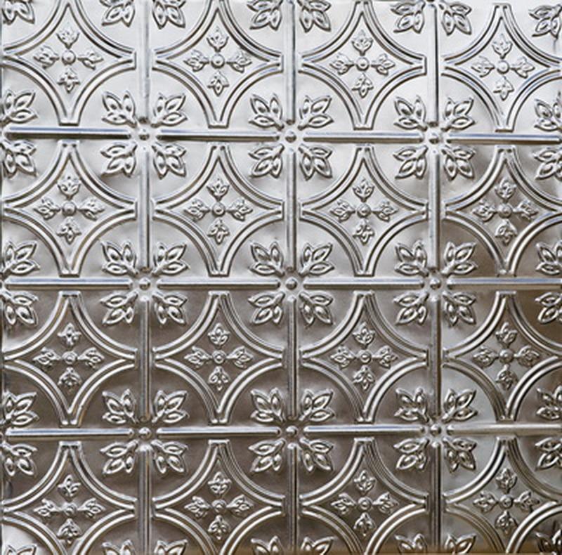 HUAYI Tile Patterns Art Fabric Photography Backdrop Customize Newborns Digital Printing Backgrounds D-8076