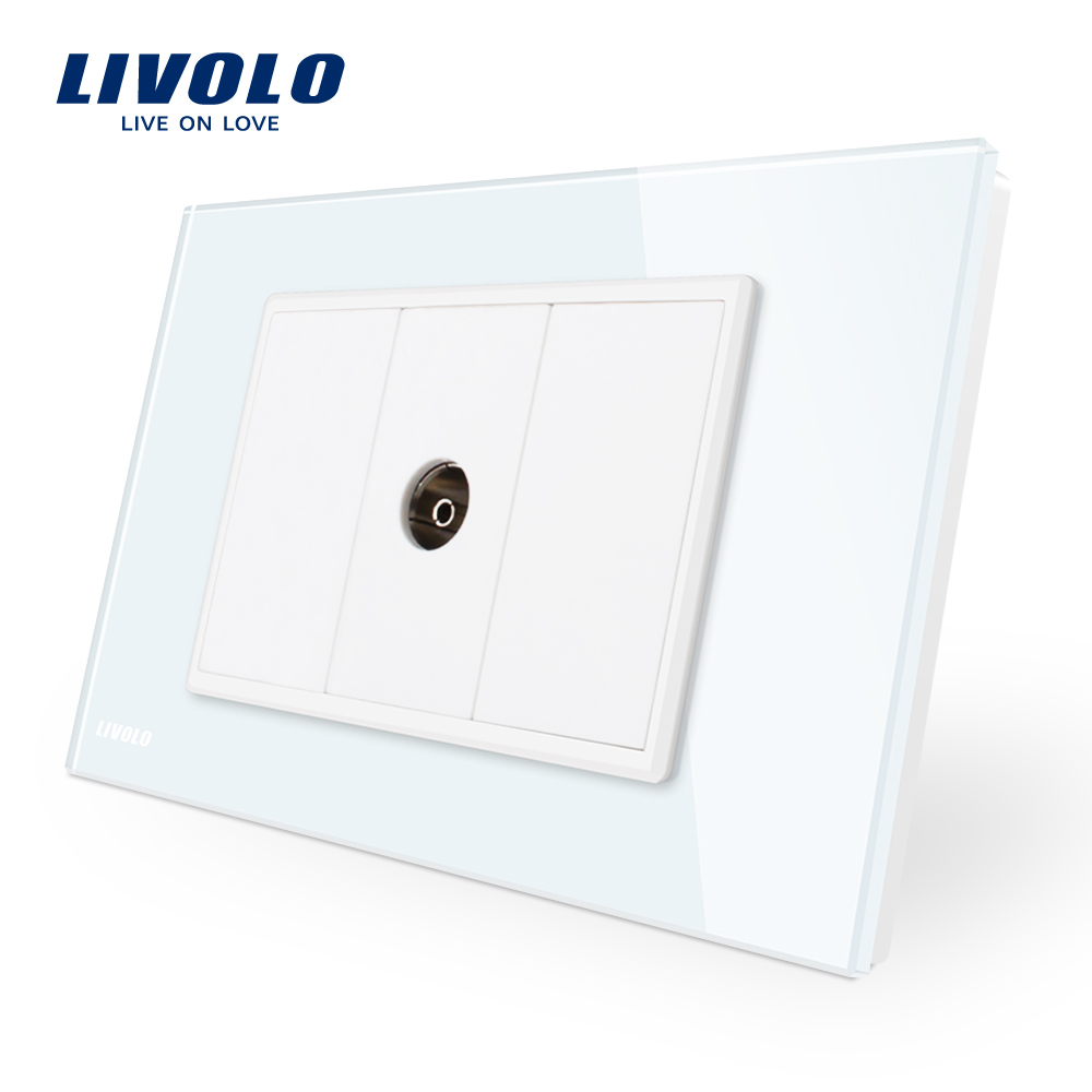 livolo-au-us-standard-luxury-one-gang-tv-power-socket-with-white-pearl-crystal-glass-vl-c91v-11