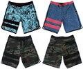 ELASTANE SPANDEX Boardshorts Mens Quick-dry Camouflage Beachshorts Bermudas Shorts Board Shorts 30/S 32/M 34/L 36/XL 38/XXL BNWT