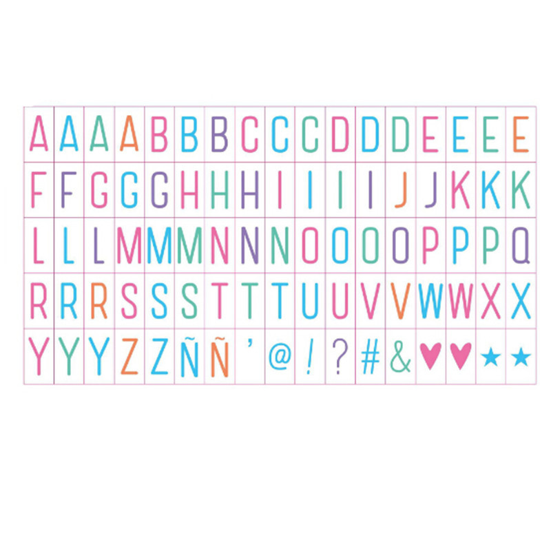 box letter alphabet alphabet box letters colors pictures to pin on 210