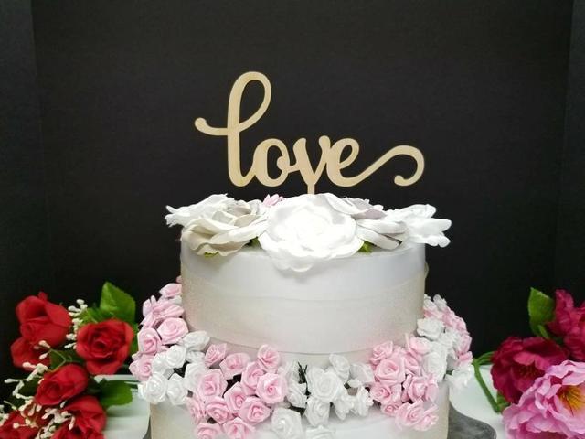 Awesome Ninja Birthday Cake Topper Karate Cake Topper Judo Boy Party Ninja Funny Birthday Cards Online Hendilapandamsfinfo