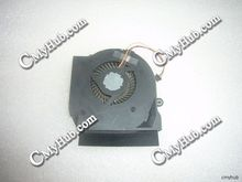 genuine for panasonic dc5v 018a dc28000ak 4pin 4wire cooling fan