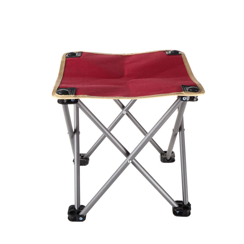Popular Small Camping Stools Buy Cheap Small Camping
