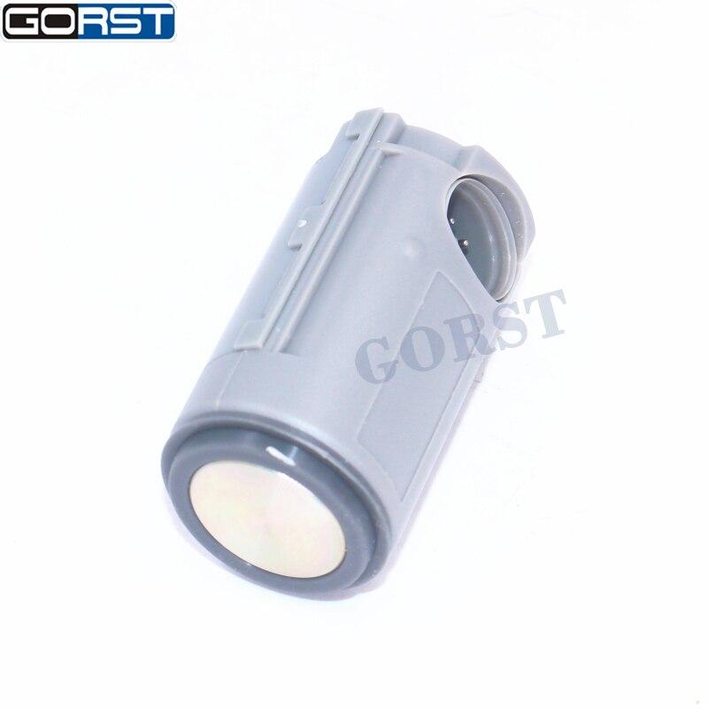 Automobile PDC Parking Distance Sensor 0263003001 A0005425418 for Benz S C E Class C140 W140 W210