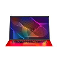 Laptop 15.6inch 8GB RAM+128GB 360GB 256GB 920GB SSD Intel Quad Core CPU 1920X1080P Full HD Home Office School Notebook Computer