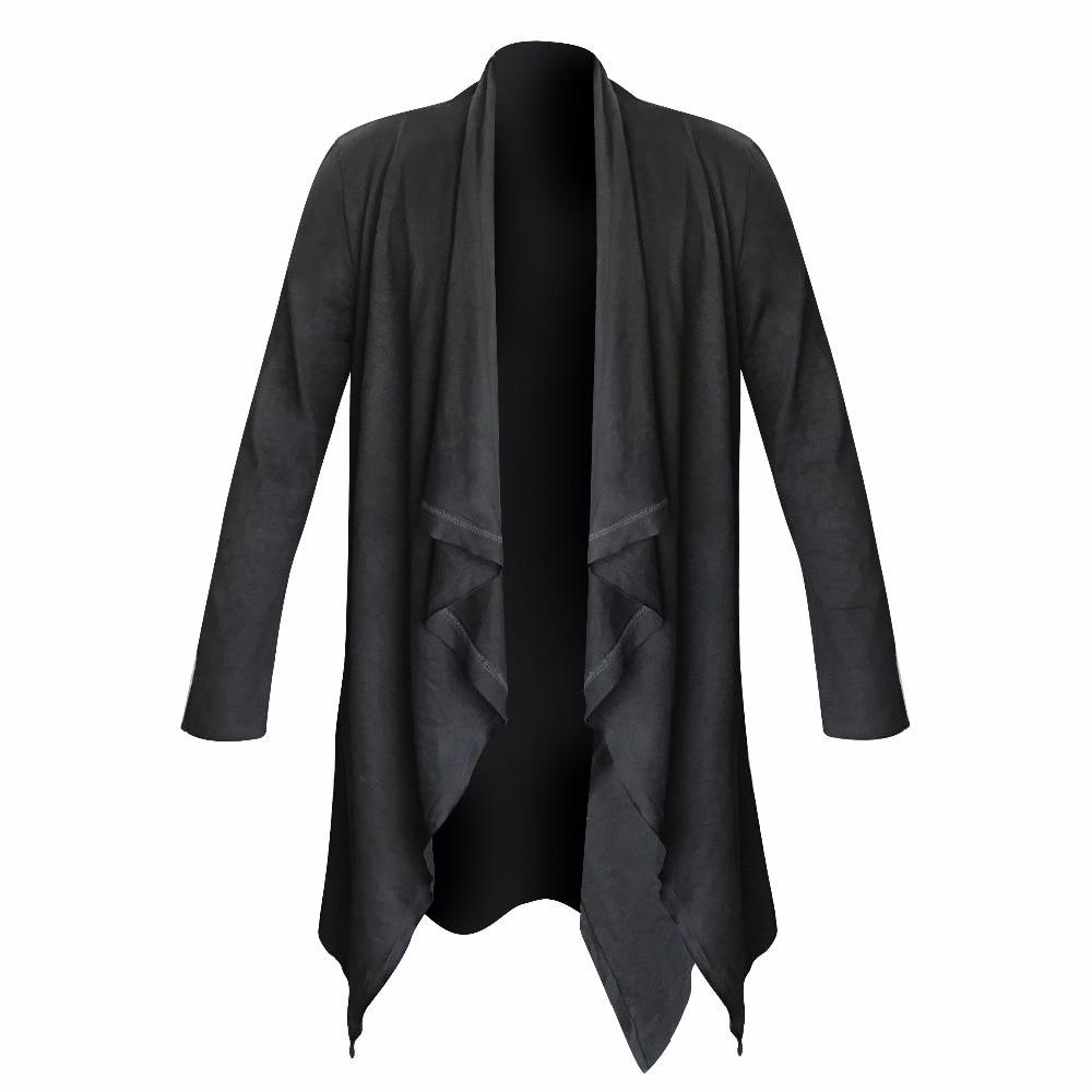 ZYM Dance Style MS11121 Men's Wear Latin Practice Top