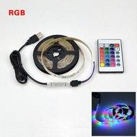 RGB With 24Keys