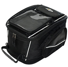 AMU Motorcycle Bag Moto Saddlebags Tank Hot Oil High Quality Racing Tail Bags