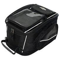 AMU Motorcycle Bag Moto Saddlebags Tank Bag Motorcycle Tank Hot Oil High Quality Motorcycle Racing Tail Bags