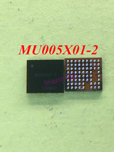 5pcs/lot MU005X01 MU005X01 2 For Samsung J710F Small Power IC chip
