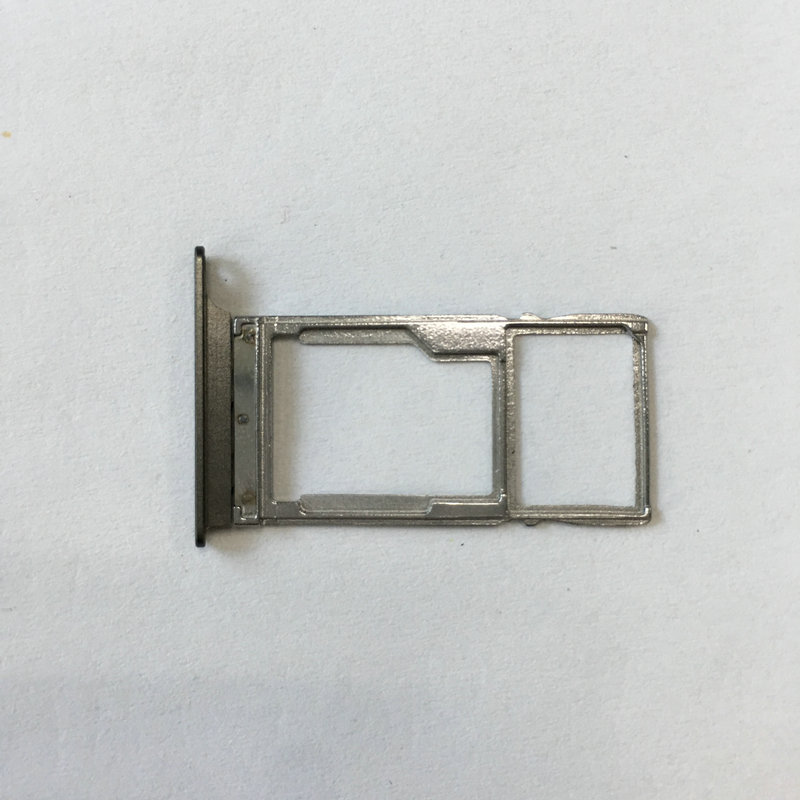 For Blackview P10000 Sim Card Holder Tray Slot 5.99 Power/Volume Flex Cable Pro Mobile Phone Adapter Mythology