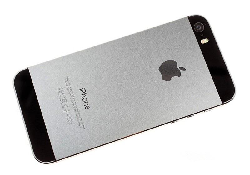 айфон 5s с доставкой в Россию