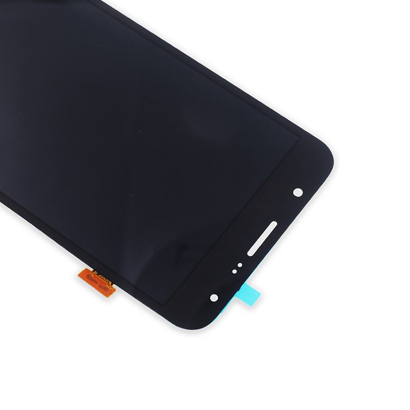 Image 3 - For Samsung Galaxy AMOLED J7 2015 J700 LCD Monitor Touch Screen Phone Accessories J700F J700H Display LCD Digitizer Free Tool-in Mobile Phone LCD Screens from Cellphones & Telecommunications