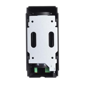 Image 5 - מים הוכחה ונדאל עמיד דלת טלפון DS KB8112 IM IP וידאו אינטרקום דלת תחנת H.264 דלת מגנטית מעורר פעמון