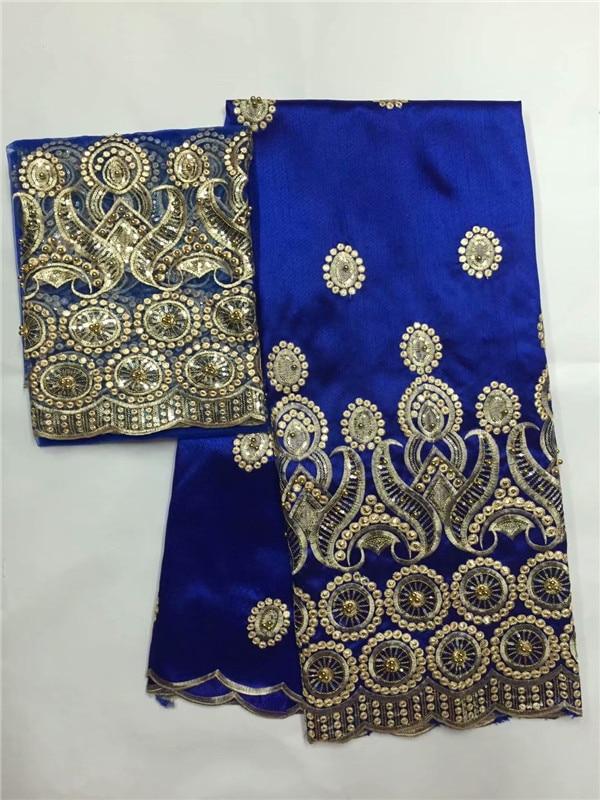 купить индийскую ткань