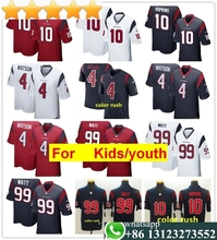 watch 08237 f7d3a Buy deandre hopkins houston and get free shipping on ...