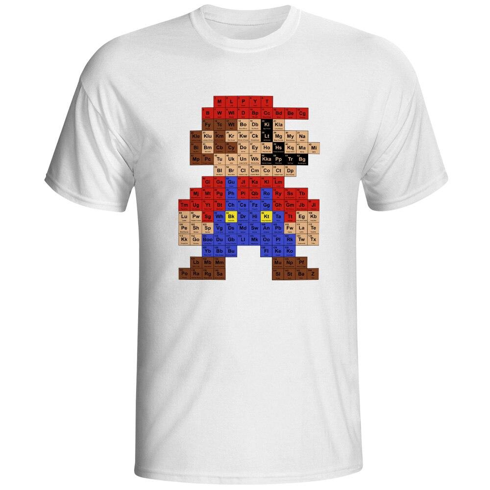 Popular Tshirt Designs Reviews - Online Shopping Popular Tshirt ...