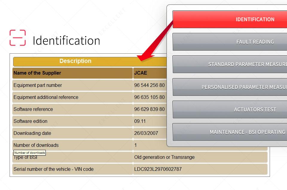 HTB1jVJUdjfguuRjSszcq6zb7FXad Lexia 3 PP2000 Full Chip Diagbox V7.83 with Firmware 921815C Lexia3 V48/V25 For Citroen for Peugeot OBDII diagnostic-tool