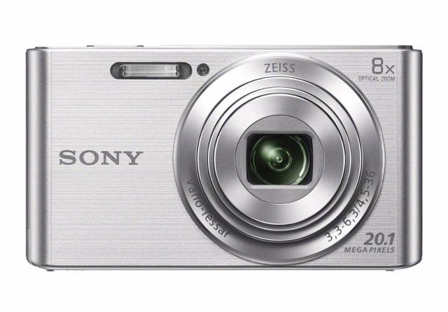 Original Sony Digital Camera