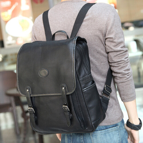 Aliexpress.com : Buy ETN BAG hot sale brand high quality men ...