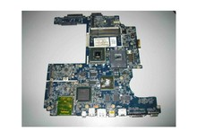 480366-001 laptop motherboard DV7 5% off Sales promotion, FULL TESTED,