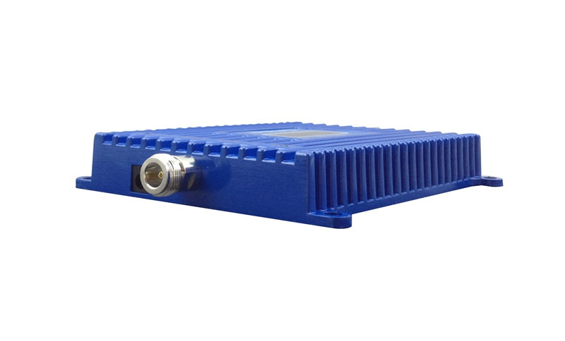 KW20L-GSM-- (1)
