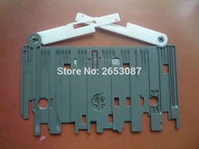 Original and new CD disk for epson TX800FW TX720WD TX820 PX800FW FWD CD DISK SHEET/CDR ASSY TRAY
